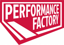 logo-performance-factory-roze
